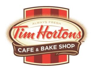 tim-hortons-CafeBakeShopLogo