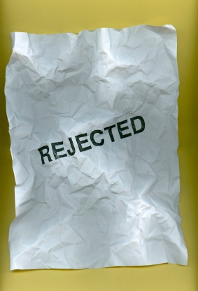 rejected-1238221-1279x1881