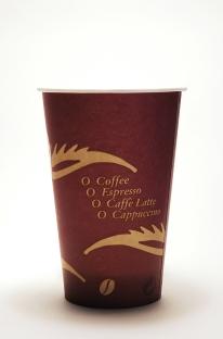 coffee-cup-1322130-1279x1940