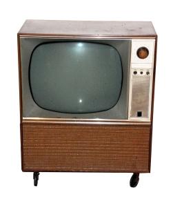 old-t-v-1310765-1279x1454-1