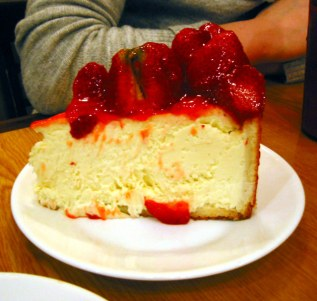 cheesecake-1555634-639x606