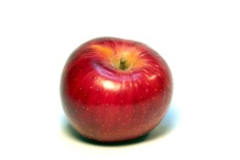 red-apple-1530929-639x426